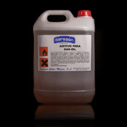 ADITIVO GAS-OIL (env. 5/10/25 litros)