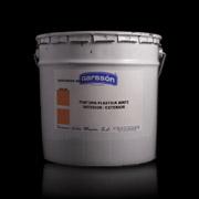 PINTURA PLÁSTICA MATE INTERIOR / EXTERIOR (25 kg)