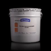 PINTURA PLÁSTICA SATINADA (VICSATI) (20 kg)