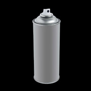 PREVENTIVO DE PROYECCIÓNES EN SOLDADURAS (spray)