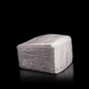 SERVILLETAS DOMESTICAS 30X30 (caja 48 paq. x 100 serv. cada paq.)