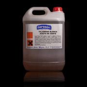 TALADRINA BLANCA (aceite de corte) (env. 5/10/25 litros)