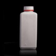 AL AGUA: COLORES (ocre, pardo, rojo, óxido y negro)
